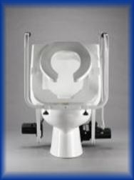assistivetech.net -Tush Push Toilet Seat Lift