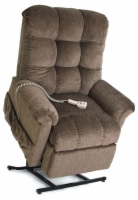 Pride LC-485 Lift Chair