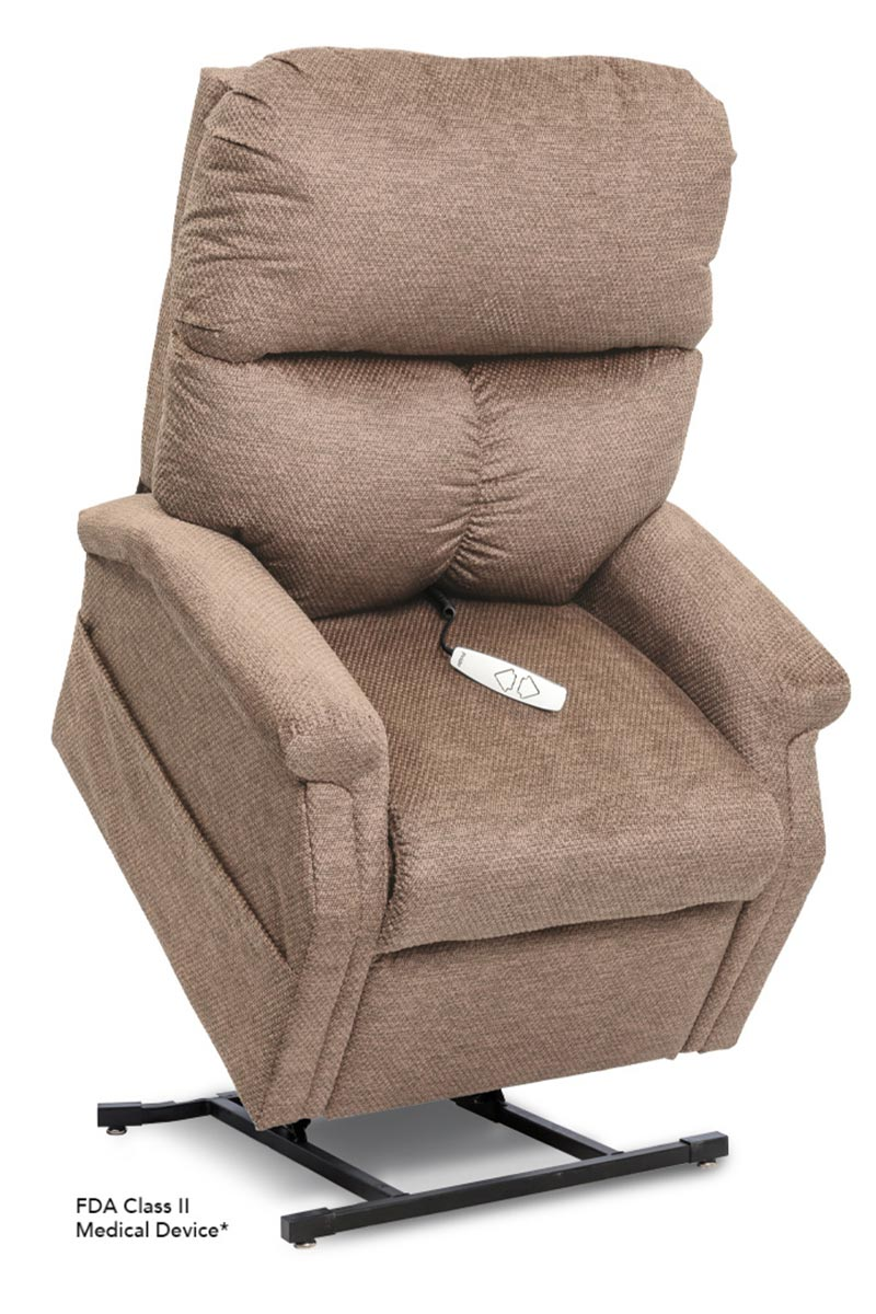 Pride C - 30 Casual Lift Chair