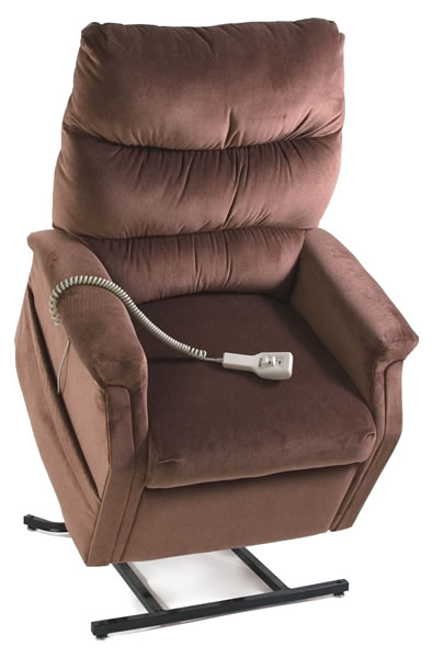 Pride C - 20 Casual Lift Chair
