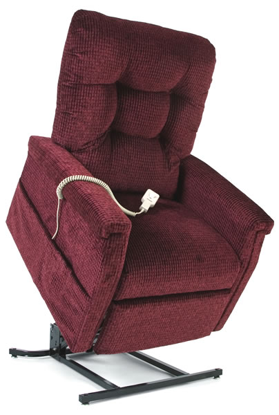 Pride C - 15 Cameo Lift Chair