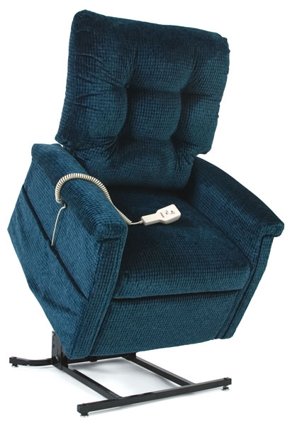 Pride C - 10 Cameo Lift Chair