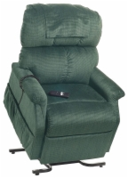 Golden PR-501L Comforter Lift Chair