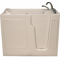 Standard Walk-In Tub