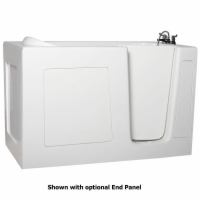 King Size Walk-In Tub