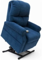 375L Biscuit Lift Chair