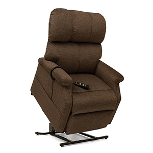 Serta 525L Perfect Lift Chair