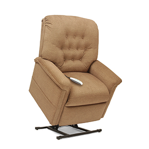 Serta 358M Perfect Lift Chair