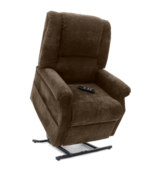 AmeriGlide 1015 Infinite Position Lift Chair