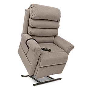 Pride LC-576M Lift Chair