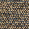 Oatmeal Cookie Fabric