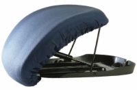UpEasy 1 - Vinyl Seat with Cover