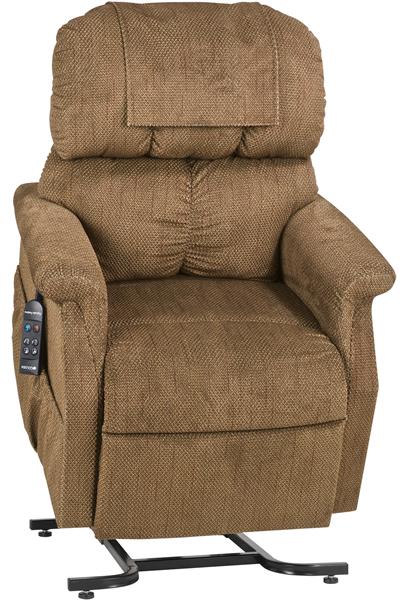 Golden Maxicomfort Pr505s Lift Chair