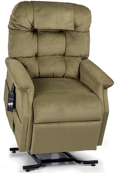 Golden Cambridge Pr 401m Lift Chair Recliner