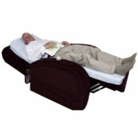 Specialty LL-770L Lift Chair Bed