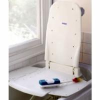 bathtub lift chairs. Bathmaster Sonaris Bath Lift Bathtub Chairs