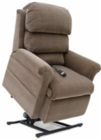Pride LC-470S Lift Chair