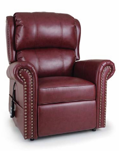 Golden Pub Chair PR-712 (Discontinued 12/1/17)
