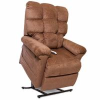 Pride LC-580M Lift Chair