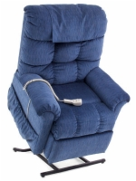 Pride Lift Chairs - Elegance Collection