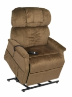 Golden Lift Chairs - Comforter Wide