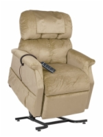 Golden Lift Chairs - MaxiComfort Series