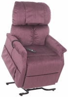 Golden Lift Chairs - Comforter Series