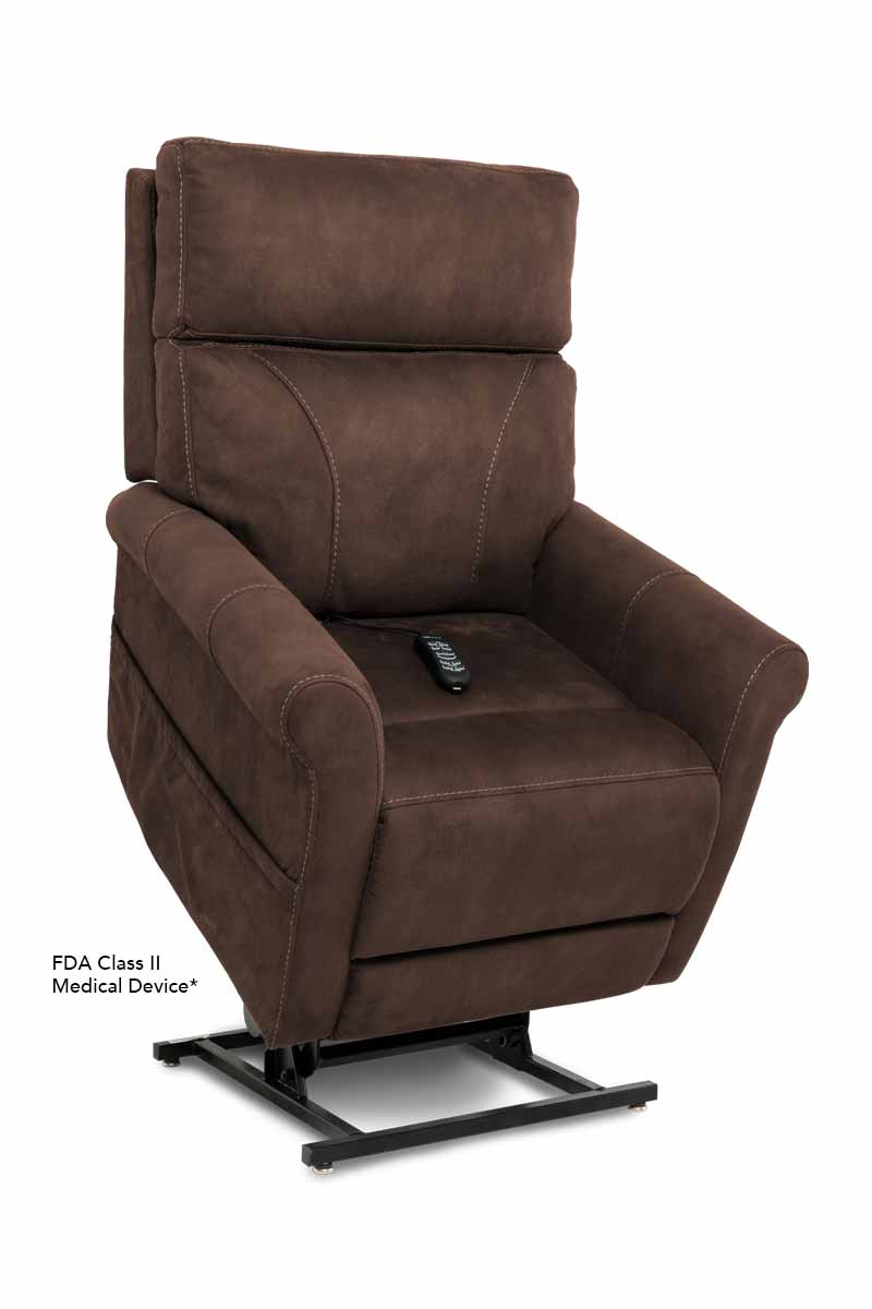 VivaLift! Urbana PLR-965M Lift Chair
