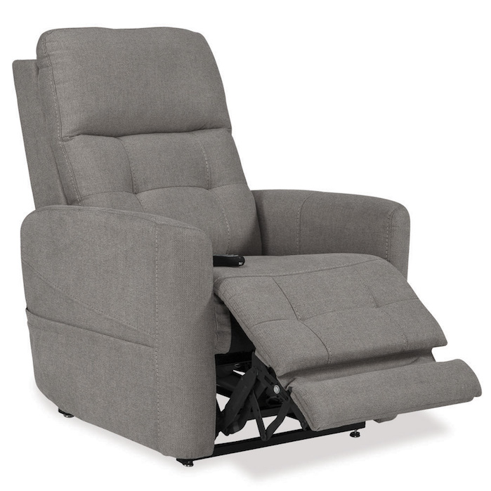 VivaLIFT! Perfecta v.1 (PLR945M) Lift Chair