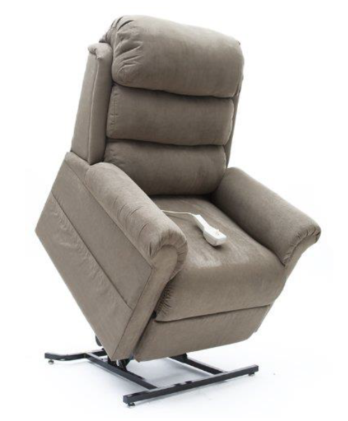 AmeriGlide AG-205 3 Position Lift Chair