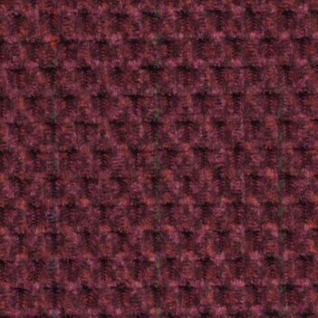 Cabernet SofTouch Fabric