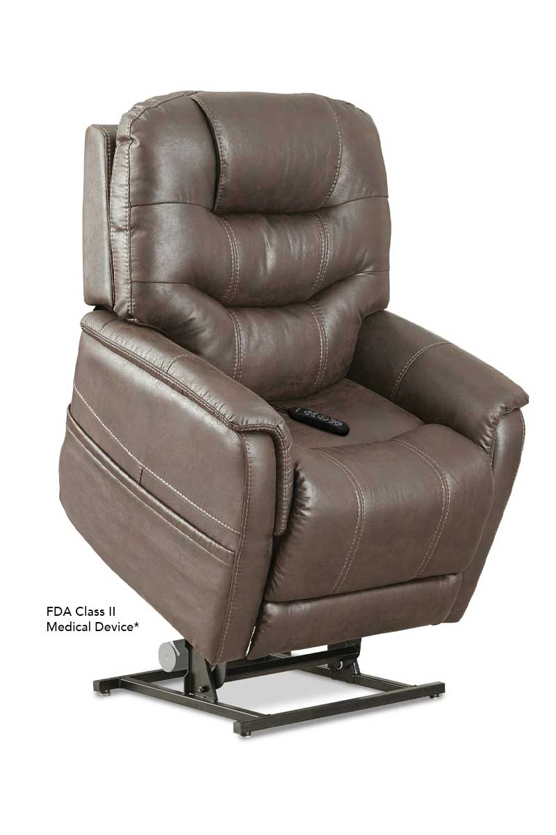 VivaLIFT! Elegance v.3 Lift Chair - Large