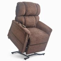 Golden PR-531L Comforter Lift Chair