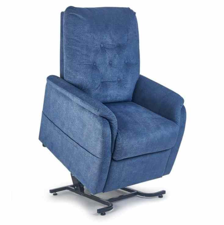 Golden PR-202M Eirene Lift Chair